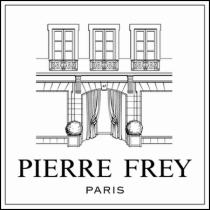 Pierre-Frey
